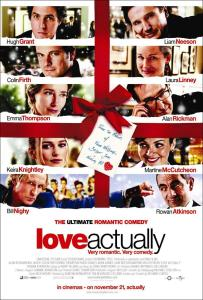 Blog_#73_Love Actually