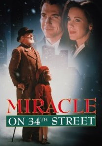 Blog_#73_Miracle on 34th Street