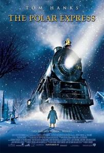 Blog_#73_The Polar Express